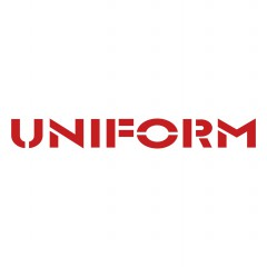 Uniform & Co