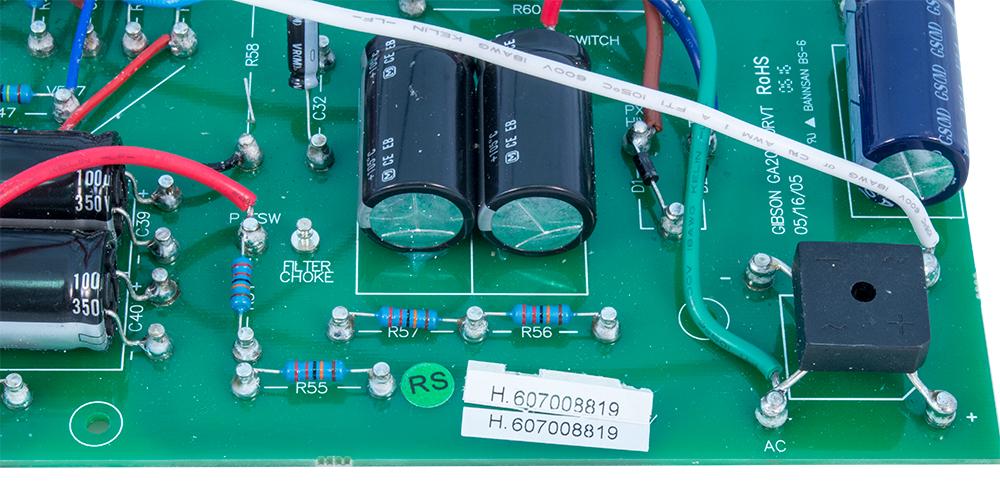 Crystal Oscillator Composed Of Gate Circuit Oscillatorcircuit