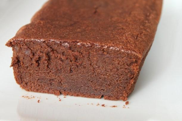 fondant-chocolat-sans-beurre8