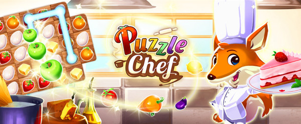 puzzlechef3