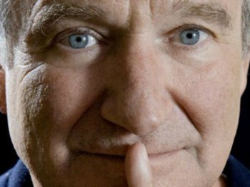surprisinglives.net/robin-williams-photo/