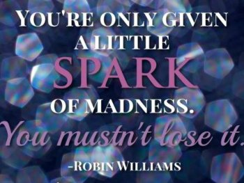 surprisinglives.net/robin-williams-quote/