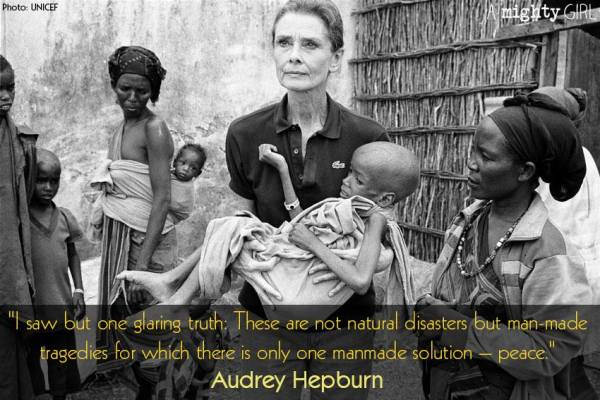 surprisinglives.net/audrey-hepburn/