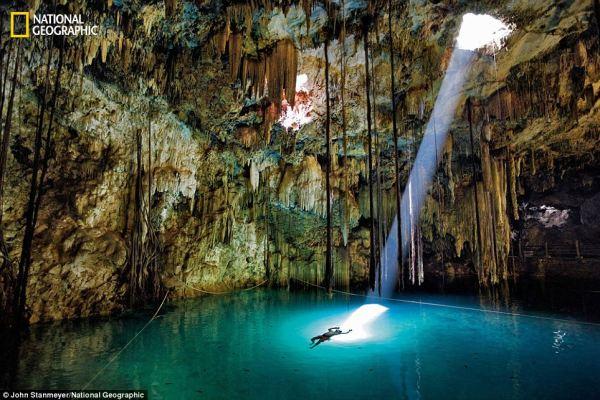 surprisinglives.net/yucatan-swimming-photo/