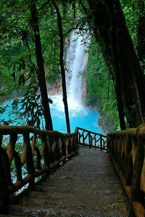 surprisinglives.net/costa-rica-paradise/