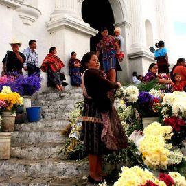 surprisinglives.net/chichicastenango-guatemala/