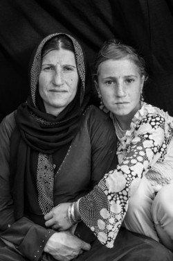 surprisinglives.net/kobane-women-tattoos/