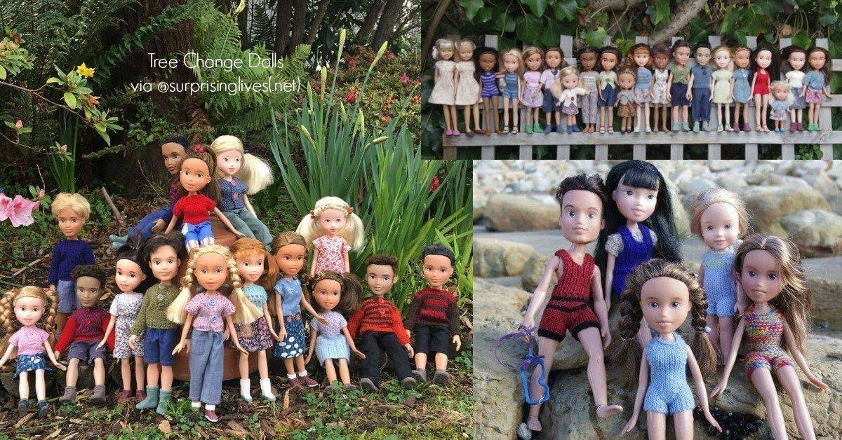 surprisinglives.net/tree-change-dolls/