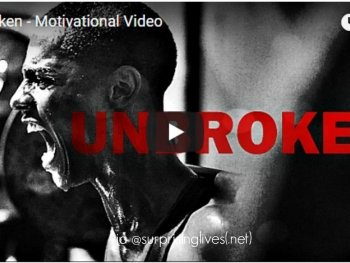 surprisinglives.net/unbroken-video-image/
