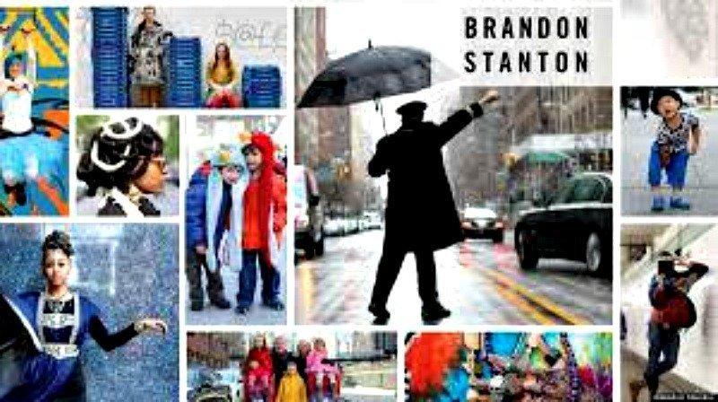 humans of new york - HONY on surprisinglives.net