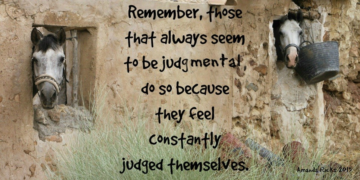 surprisinglives.net/those-that-judge-original-quote/