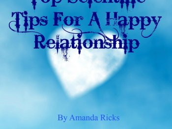 surprisinglives.net/top-scientific-tips-happy-relationship/