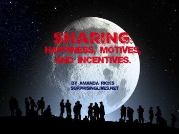 surprisinglives.net/happiness-motives-incentives-header/