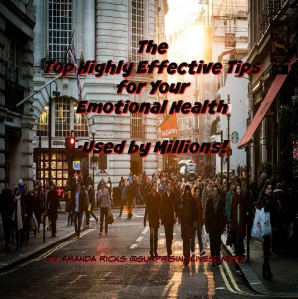 surprisinglives.net/top-four-emotional-health-tips/