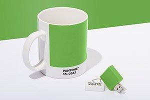 surprisinglives.net/blog-theme-colour-layout-tips/