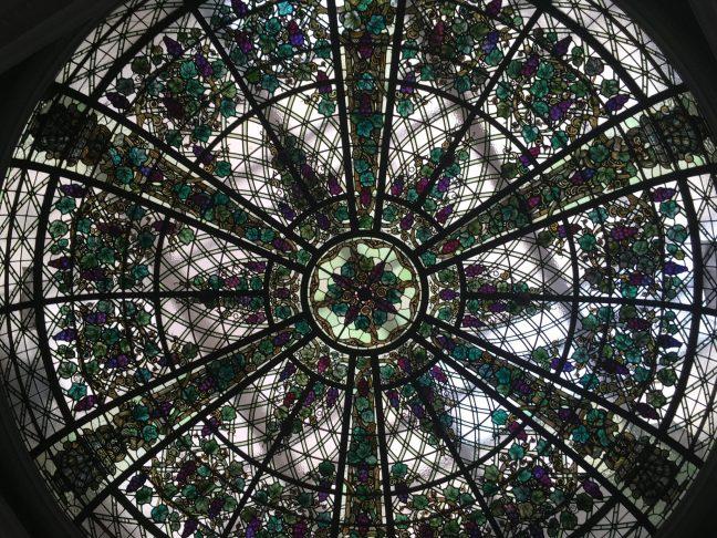 surprisinglives.net/casa-loma-structure-photos/