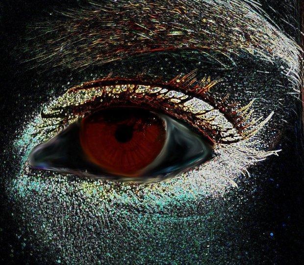 surprisinglives.net/masks-of-texture-eye/