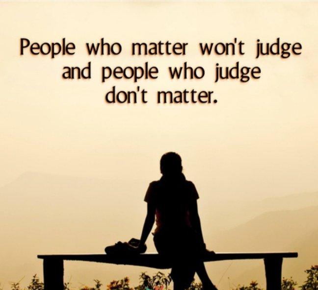 surprisinglives.net/judgmental-people-quote/