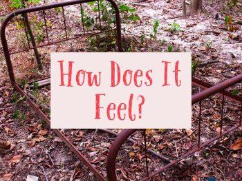 surprisinglives.net/how-does-it-feel/