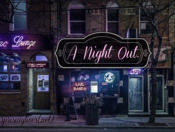 surprisinglives.net/a-night-out/