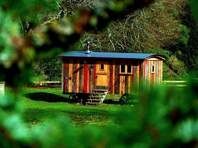 https://surprisinglives.net/when-win-billion-dollars-tiny-house/