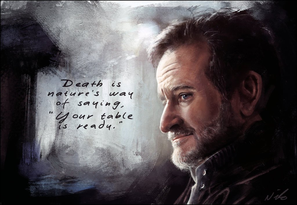 surprisinglives.net/honouring-robin-williams/