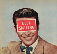 Solid Advice by Sammy Slabbinck