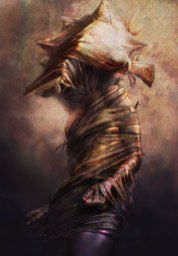 bound_by_Ryohei_Hase