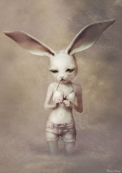 non_title3_by_ryohei_hase-d30ldsm