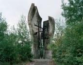 Spomenik_20