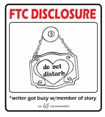 FTC_got-busyjpg