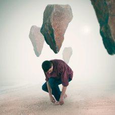A Confounding Dream - Kevin Corrado