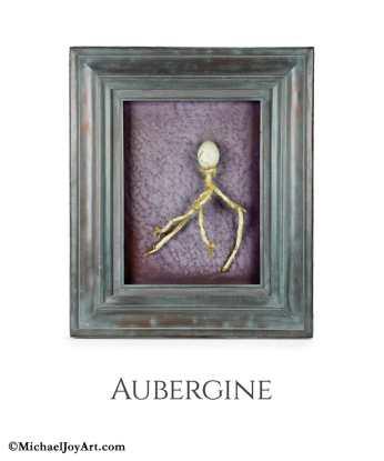 13-Aubergine