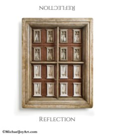 5-Reflection