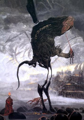 barlowe_hells-first-born