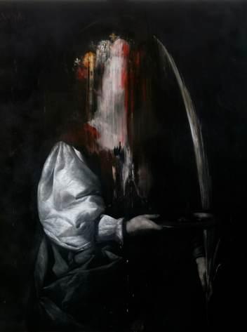 Nicola Samori artwork 1