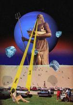 Neptune's Wrath