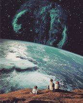 astronomical-limits-ii-prints