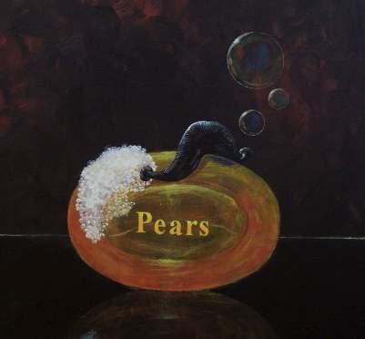pears1