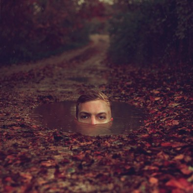 Kyle Thompson - Surreal Photography - untitled
