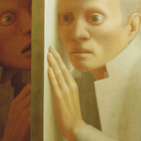 Where is Surreal Art Discussed Online? Surrealism Discussion Forums Links