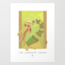 the-elephants-garden-the-perpetual-glibb-prints