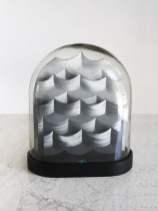 Anne Faith Nicholls - wave jar