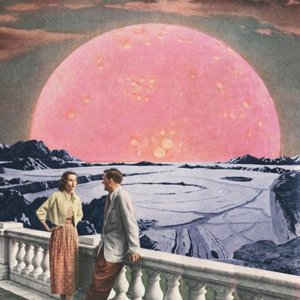 Karen Lynch – Blushing+Romance