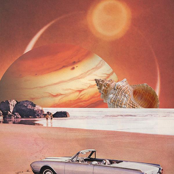 Karen Lynch – Sands+of+Jupiter