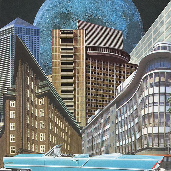 Karen Lynch – Urban+Transportation