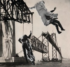 Toshiko Okanoue - Full of Life - 1954