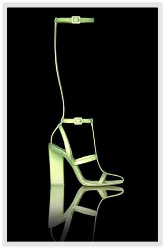Handbag-Shoes-Designer-Alexander-Wang-Spring-2013-page27
