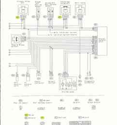 2001 subaru outback wiring diagram 2001 subaru outback 2003 subaru legacy radio wiring subaru legacy parts [ 1186 x 1644 Pixel ]