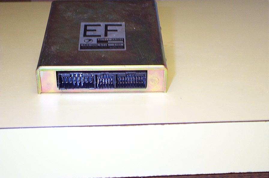 Wiring Diagram On Wiring Diagram Subaru Legacy 1991 In Three Pages